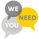 We-Need-You-Icon new128x128-V2